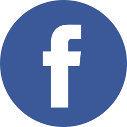 iconfinder_facebook_1233013.png